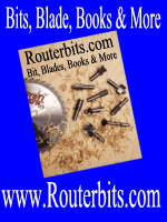 Routerbits on the Web!